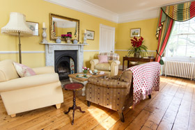 Faversham Bed and Breakfast